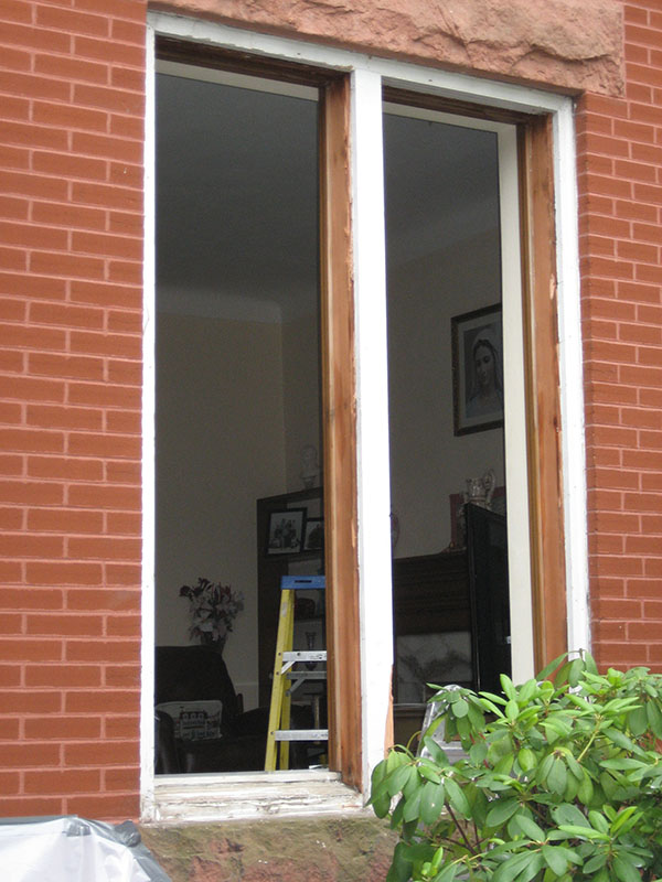 Energy efficient replacement windows in st louis wood for Energy efficient replacement windows