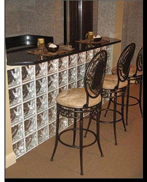 block bar main