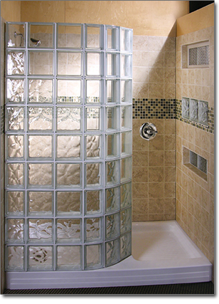 block shower main 31