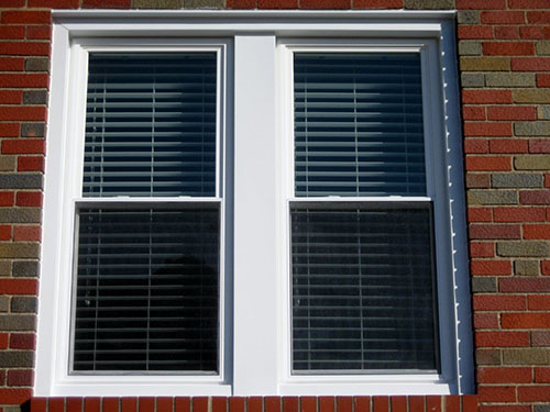 double hun windows in st louis 3