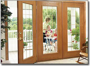 french patio doors in st louis 1