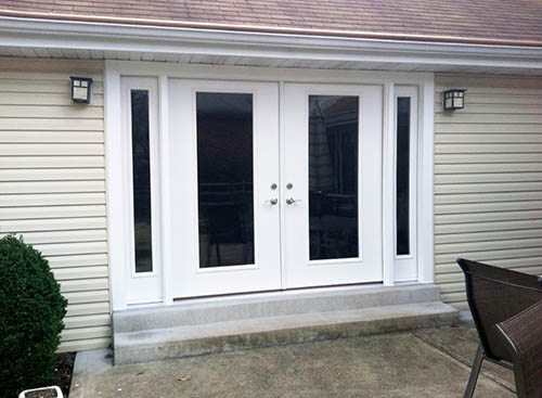 french patio doors in st louis 3