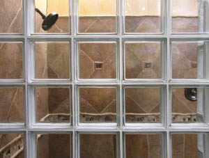 glass-block-showers-in-st-louis
