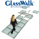 glass floor 1 150x150