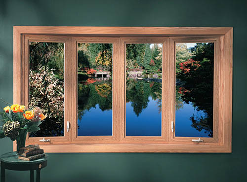 bay bow windows in st louis 4