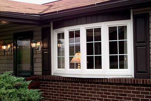 bay bow windows in st louis 5