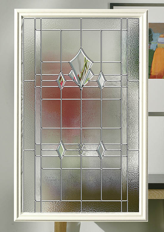 Replacement Front Doors In St. Louis: Glass Doors From Pro Via