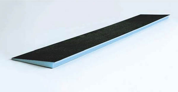 Wedi Ada Compliant Shower Ramp Ready For Tile