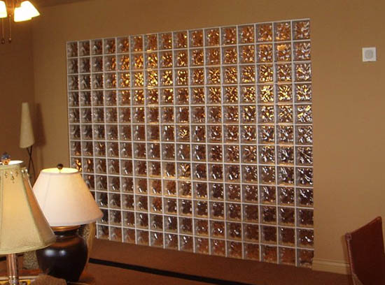 glass blocks in st louis mo 8