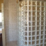 doorless shower designs 5 150x150