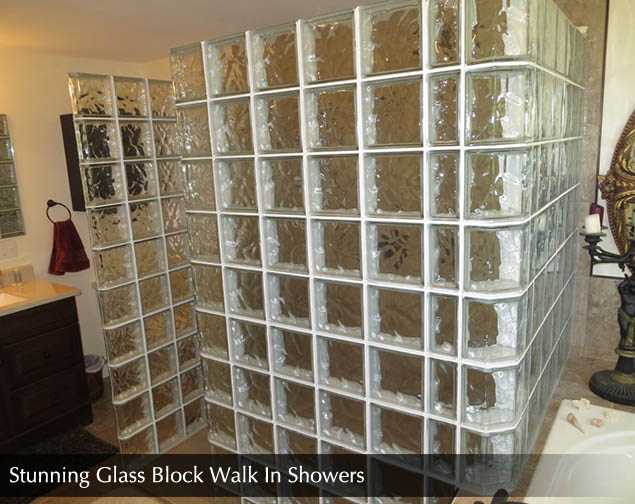 New Replacement Windows St Louis Glass Blocks Entry Doors