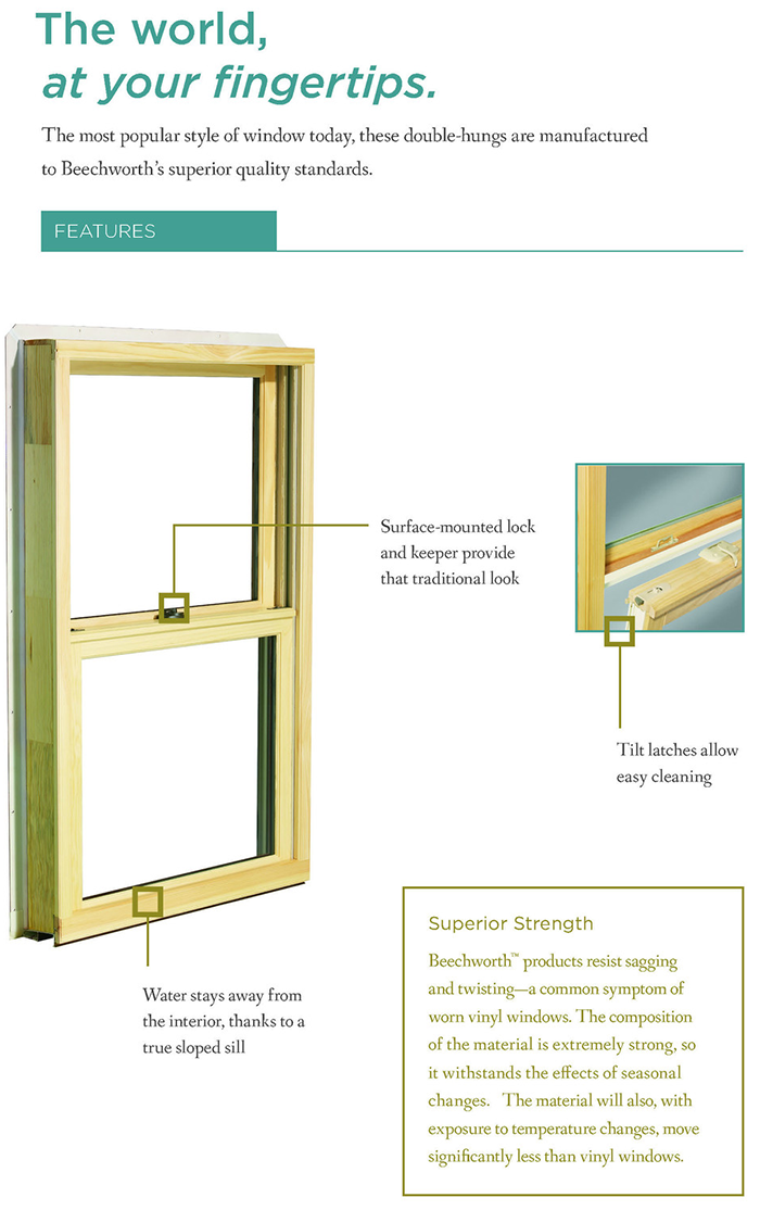 doublehung-windows-body