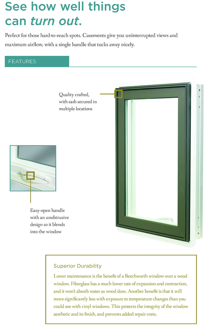 fiberglass-casements-windows-body