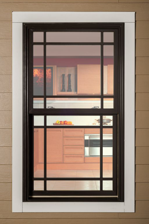 fiberglass-double-hung-windows-St-Louis