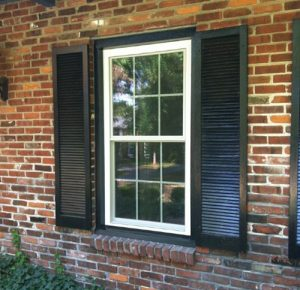 Brentwood MO Replacement Windows