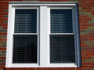 St. Louis MO Replacement Windows