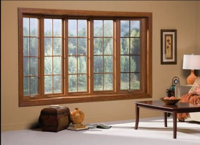Brentwood, MO replacement windows