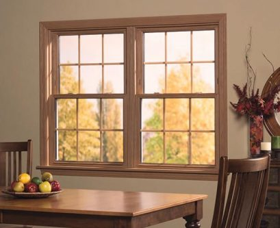 window replacement in Des Peres, MO