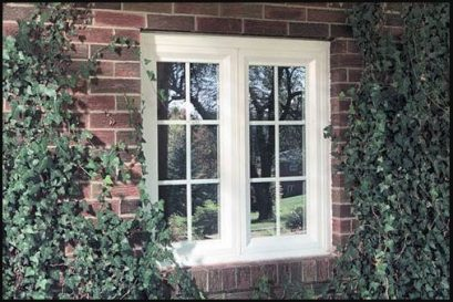 Brentwood, MO window replacement