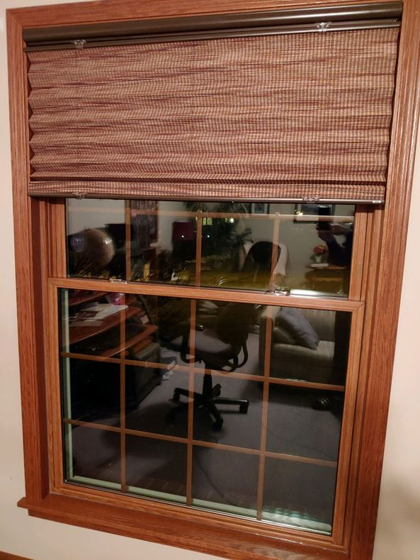 replacement windows for your home in St. Louis, MO
