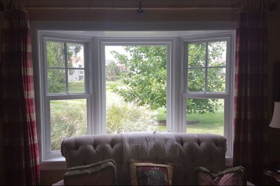 replacement windows in St. Louis MO 409x272