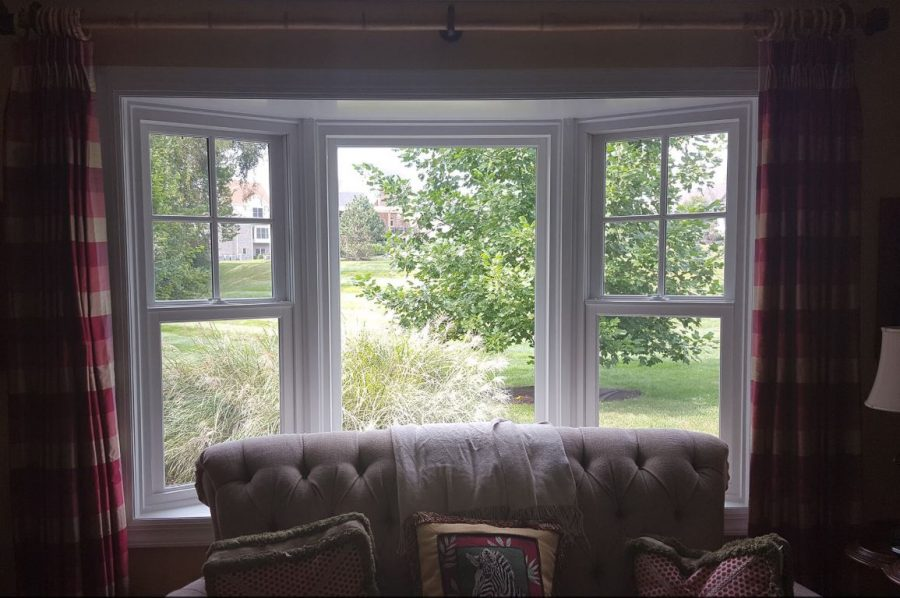 replacement windows in St. Louis MO 900x598