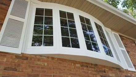 New Replacement Windows Lead To A New You