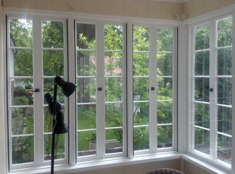 replacement windows in Chesterfield MO 2