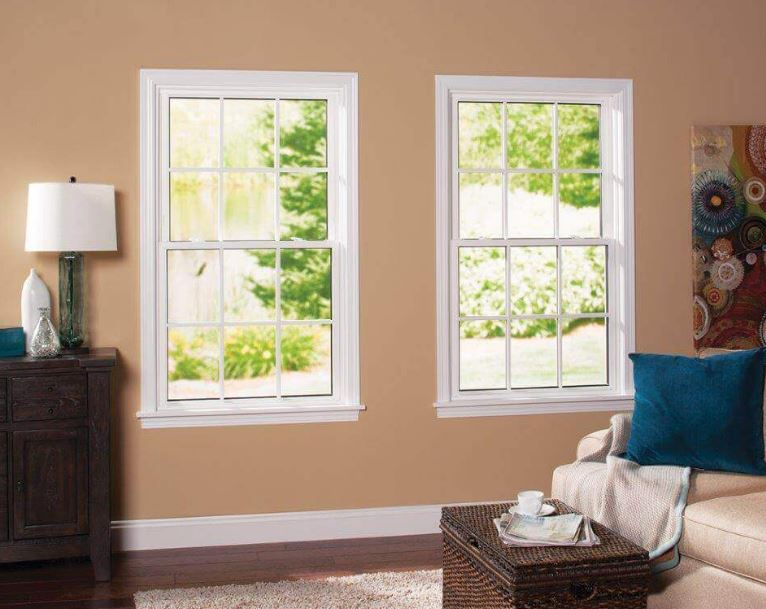 replacement windows in St. Louis MO 3